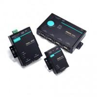 MGate MB3180/MB3280/MB3480 Series