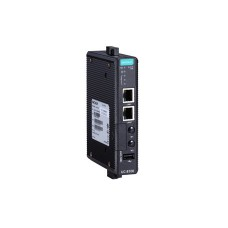 UC-8100 Series