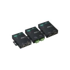 NPort 5200A Series