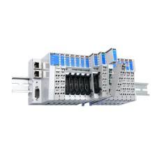 ioLogik 4000 Series