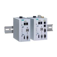 MC-1100 Series