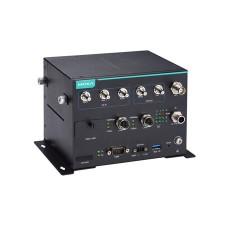 UC-8540 Series