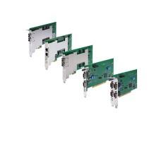 DA-820-Ethernet Series