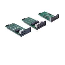 DA-720-Ethernet Series