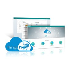 ThingsPro 2