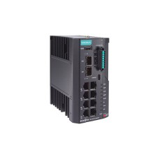 IEF-G9010 Series