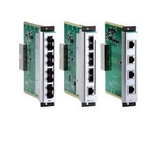 CM-600 Module Series