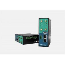 R3000 LG LoRaWAN Gateway