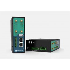 R3000 Industrial LTE Router